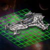 Batalha intergaláctica 3D
