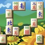 Mahjong Triplo