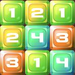 Fusão de números