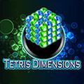 Tetris Tridimensional