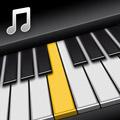 Melodias para Piano